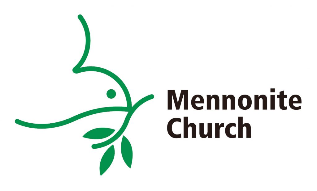 mennonite-church-logo